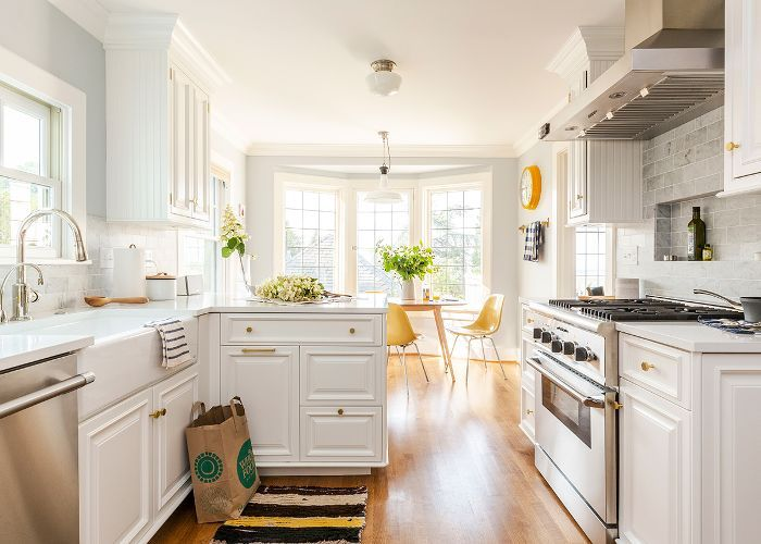 3 in demand designers share which outdated kitchen trends - What is the demand for interior designers ...