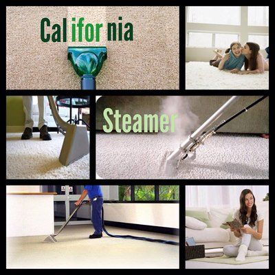Email: marc@californiasteamer.com. Services: carpet cleaning san luis obispo carpet cleaning paso robles #carpet cleaning atascadero. #CarpetCleaning Arroyo ... http://www.californiasteamer.com/