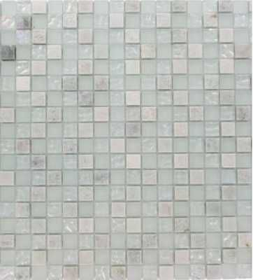 Mosaics Glass Stone Stone Tile Group Mosaic Flooring Marble Glass Tile Mosaic Glass