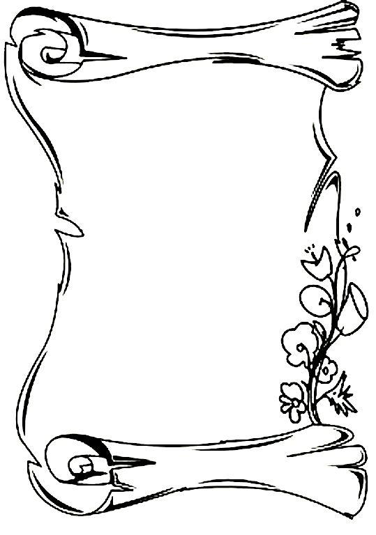 Pin de Francine en Lavandière | Pinterest | Pergamino