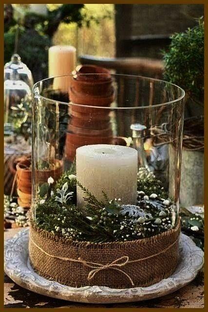 rouwbloemen parmi mooie decoratie - Prachtige decoratie voor op de uitvaartLuxueux  Bijzondere rouw