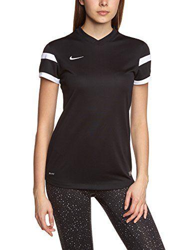 Cívico paz importante  camisetas deportivas nike mujer - Tienda Online de Zapatos, Ropa y  Complementos de marca