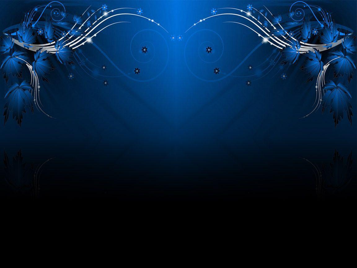 elegant Google Search PolyPins Black wallpaper, Blue