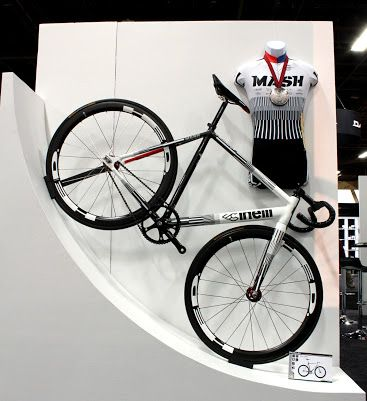 cycling photography cinelli - Google Search