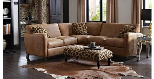 View Our Full Range Of Dfs Leather Sofas In A Huge Variety Styles Colours Get 3 Years Interest Free Credit With No Deposit When You Online Now