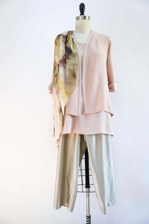 Marcy Tilton | Blog for Everyday Creatives | Sew It | Pinterest
