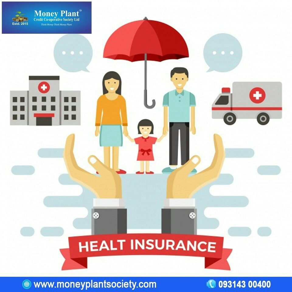 Mediclaim Other General Insurance Services For More Details