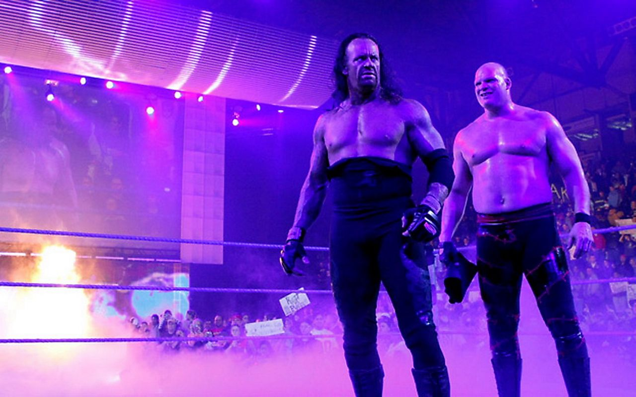 wwe undertaker wallpaper kane undertaker wwe superstars wwe wwe