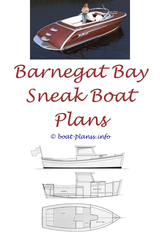 plywood canal boat plans - i want to buy your unused wooden boat ...
