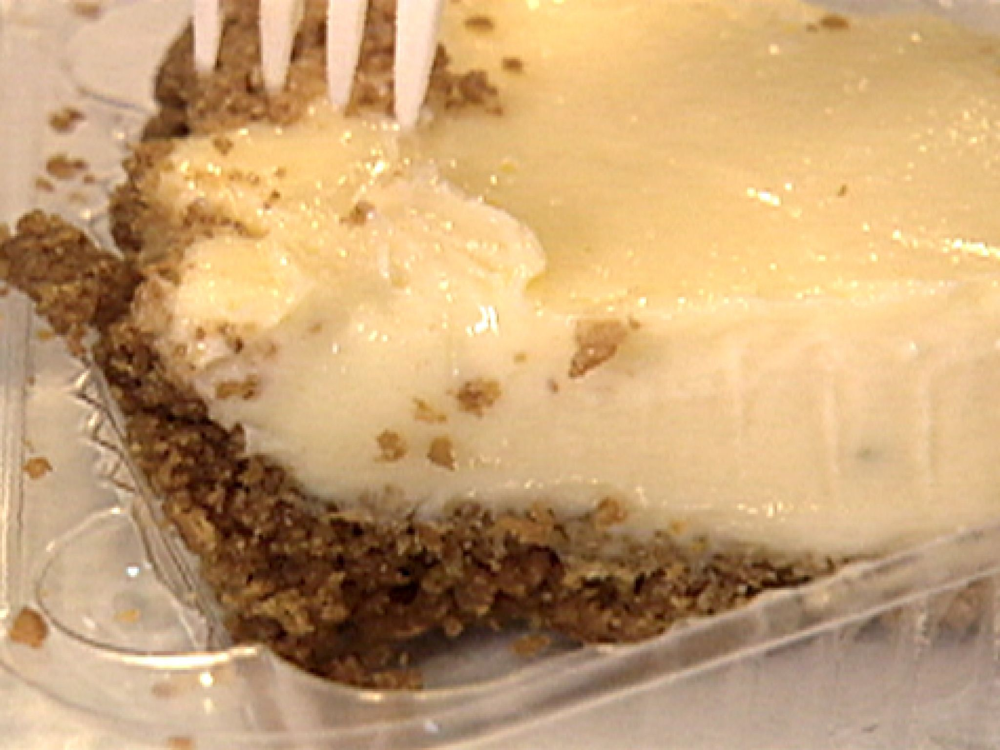 Best Pie Recipes Key Lime Pie Recipe Lime Pie Weekend Getaways And Key Lime
