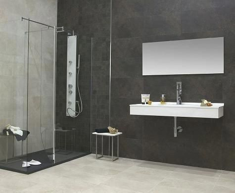 Best photos, images, and pictures gallery about big bathroom remodel