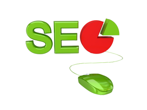 SEO Services Islamabad is World Leading Digital Marketing