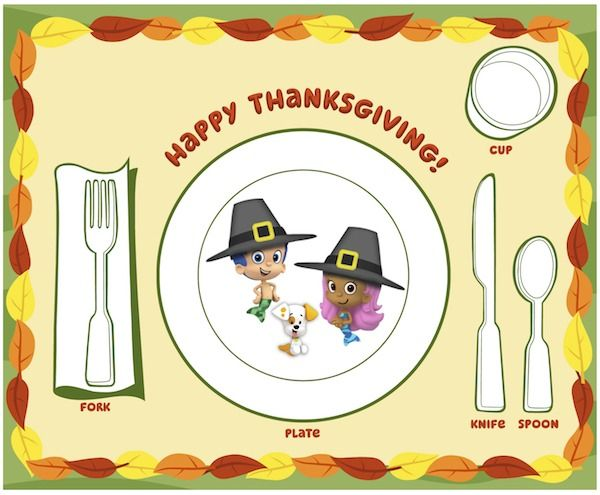 Thanksgiving Coloring Pages | Thanksgiving Kids Printables | Pinterest