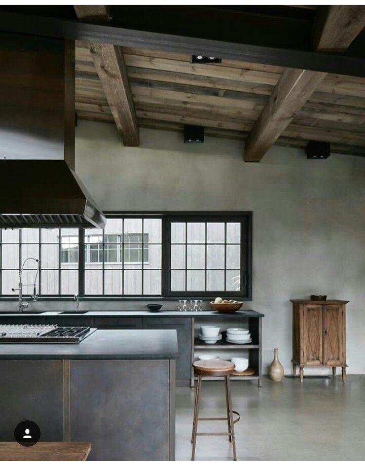 Pin de Marlene Nieves en redhouse | Pinterest | Interior de cocina ...