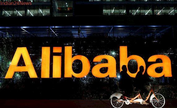 Alibaba mobili ~ Young li to head alibaba mobile international business division
