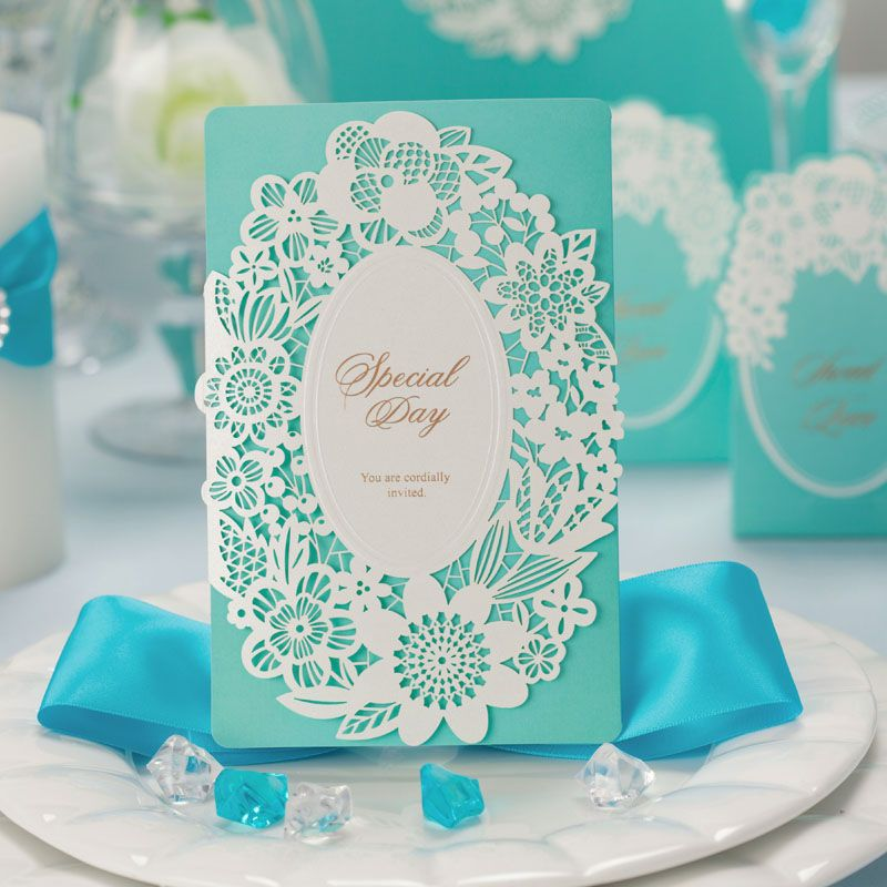 1000 images about Card Gemini – Cheap Beautiful Wedding Invitations