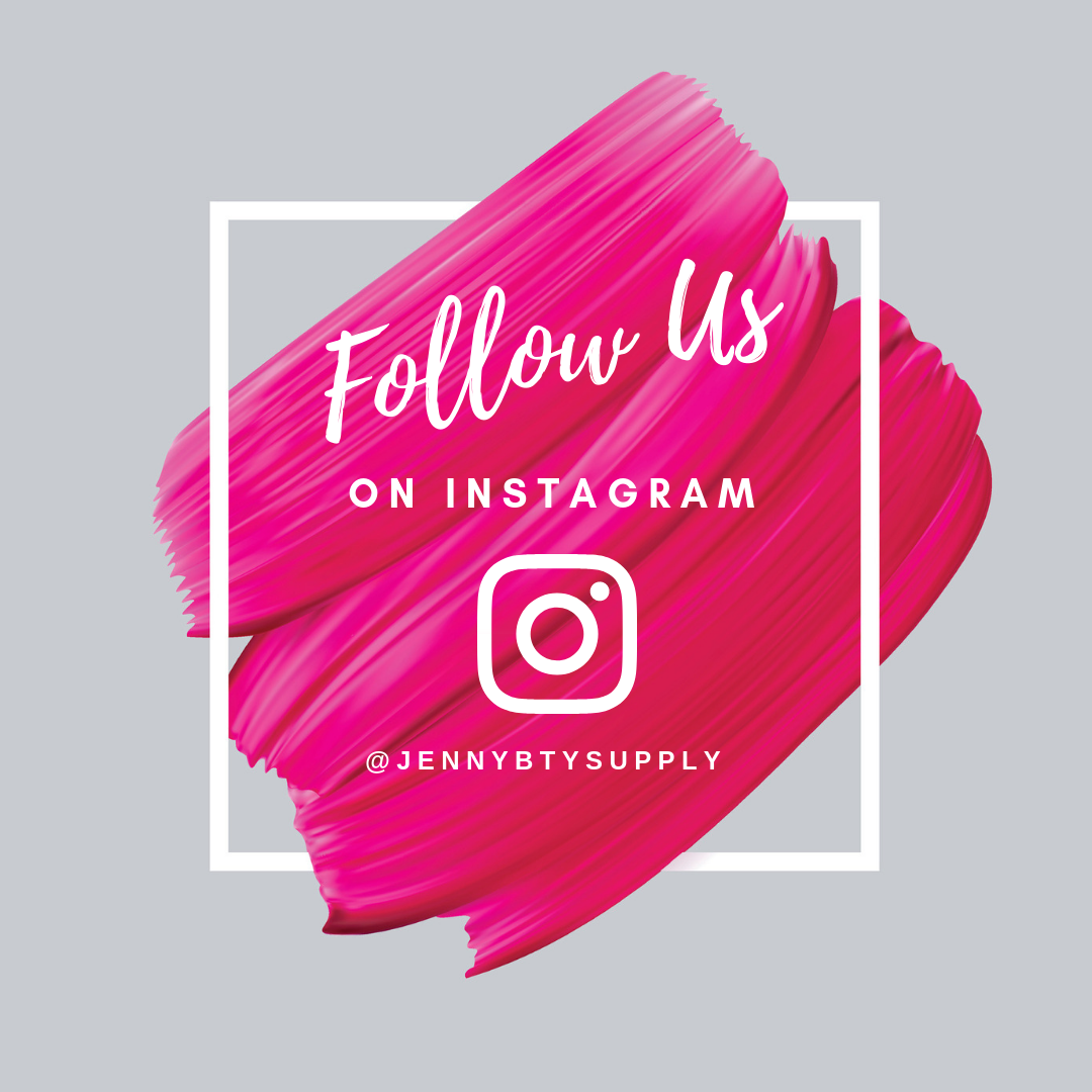 Have You Followed Us On Instagram Ya Nos Sigues En Instagram Instagram Banner Instagram Instagram Posts