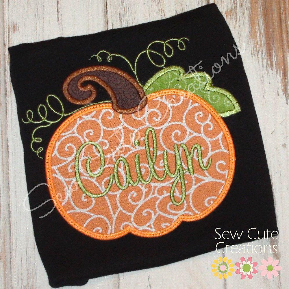 Halloween Pumpkin shirt - Pumpkin Patch shirt - Pumpkin patch outfit - Fall pumpkin shirt - Thanksgiving outfit - sew cute creations #pumpkinpatchoutfit