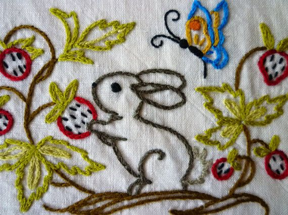 Woodland creatures quilt pattern by rosemary best quilt grafimage