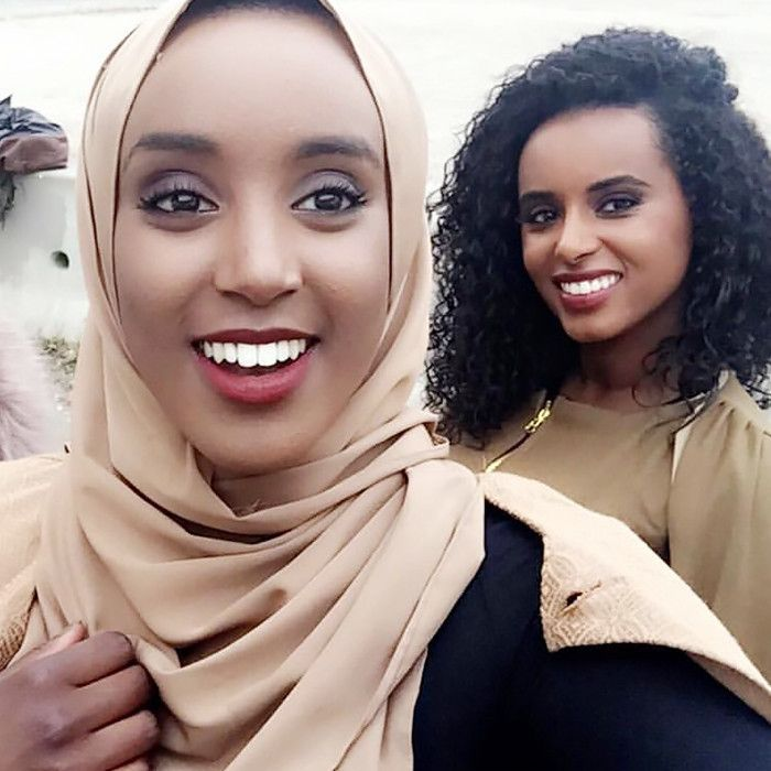 These Fascinating Skin Tips From Somali Women Are -2341