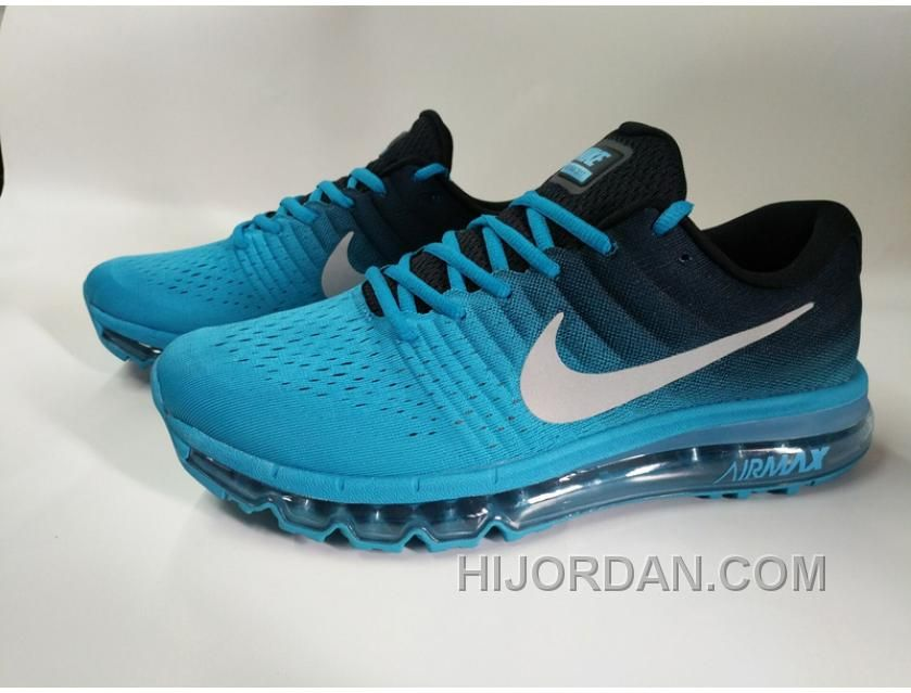 Men Nike Air Max 2018 Running Shoes 207 Discount DxAKQ in 2019   Men ... d21262451f0d
