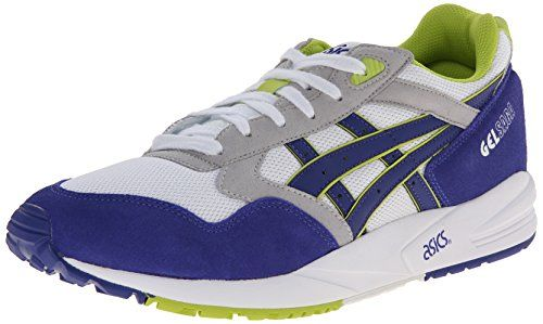 421d7a0792d13 Pin by Jane K on Things We Want | Running sneakers, Asics, Mens ...
