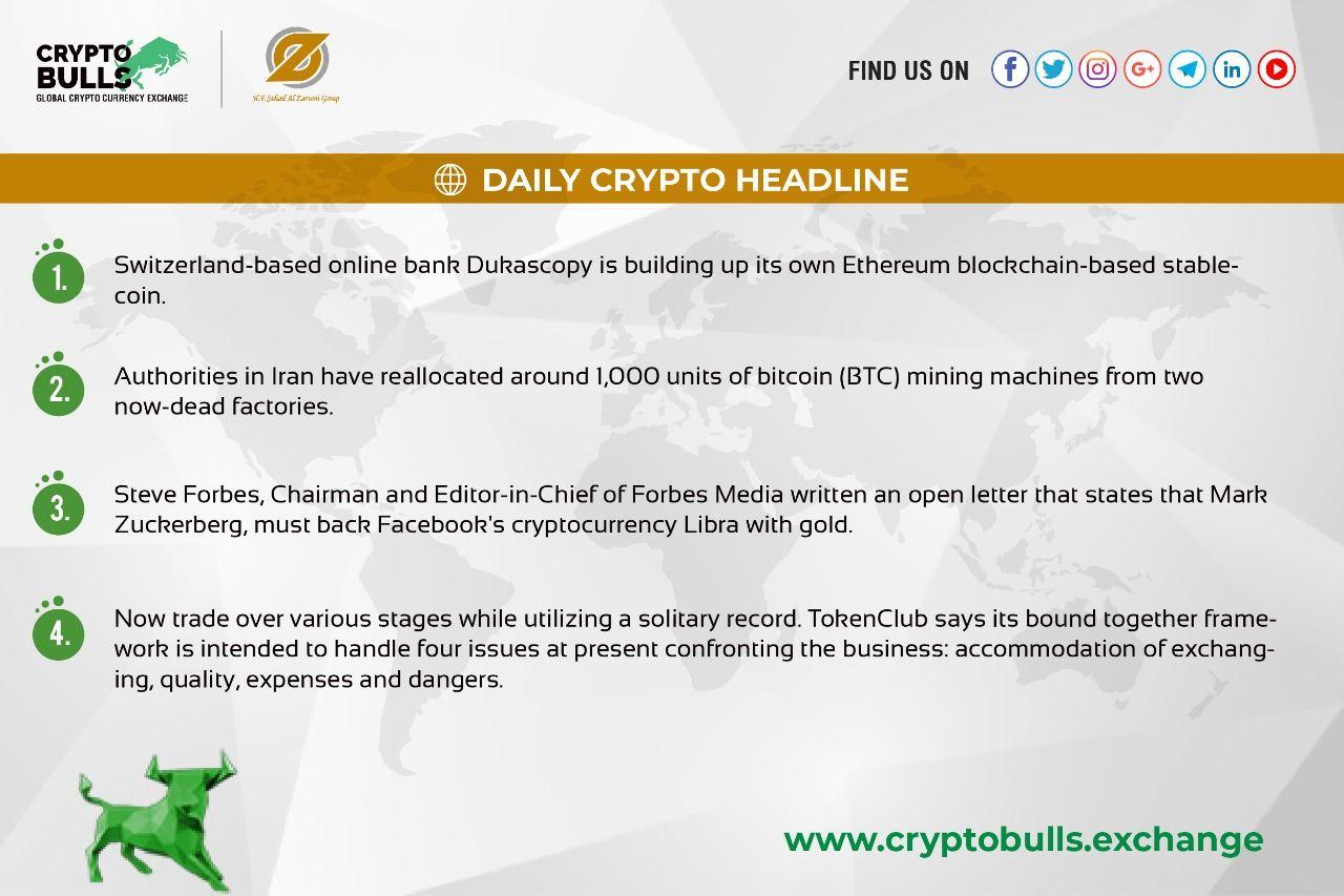 crypto_bulls Trading Now https//www.cryptobulls