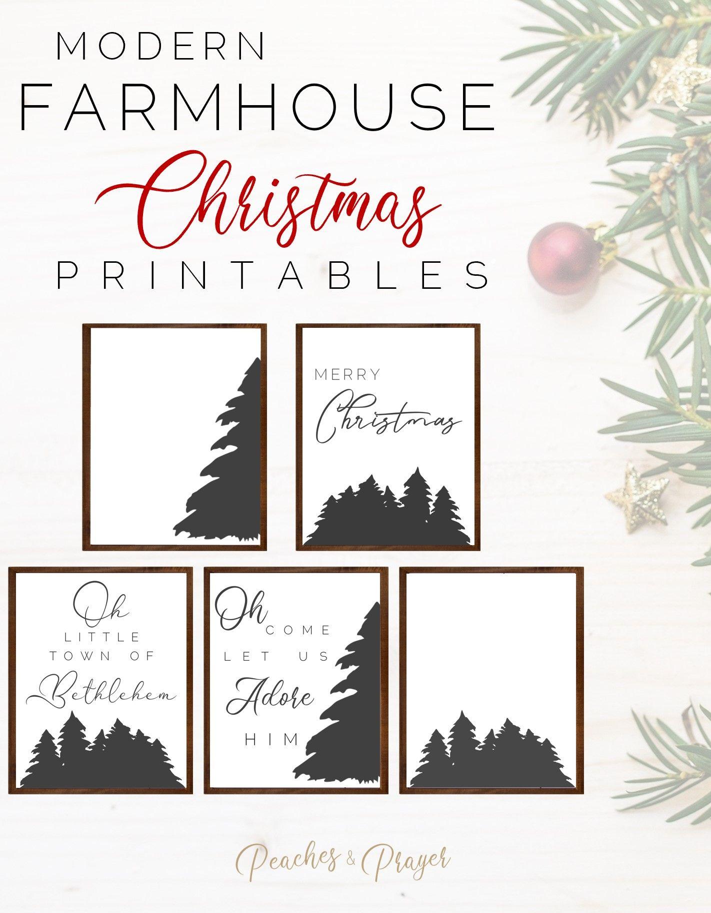 11 Free Christian Christmas Printables Christian Christmas Printables Christian Christmas Christmas Printables