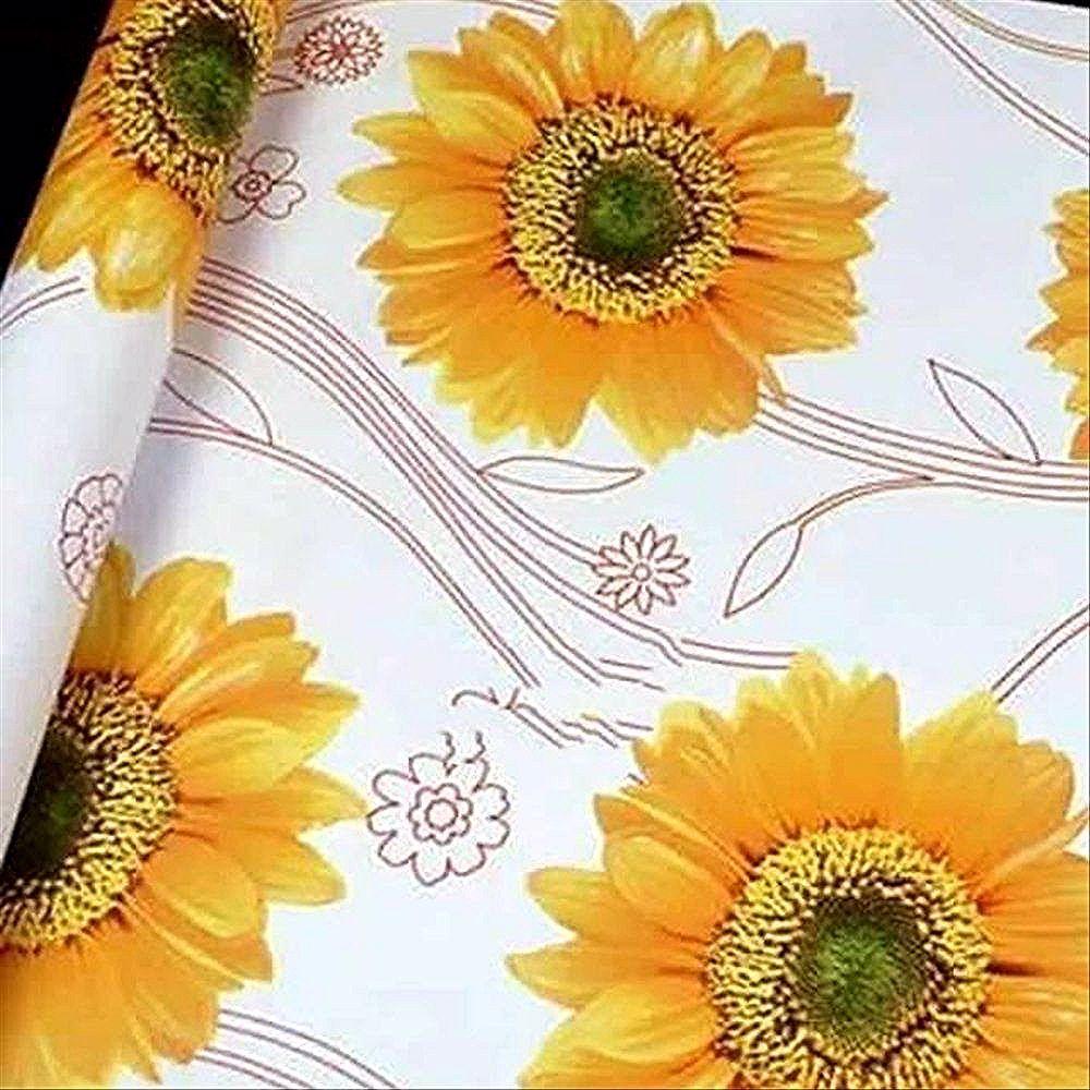 Wallpaper Bunga Kuning Wallpaper Dinding Ruangan Kamar Termurah Bunga Kuning Putih Terlaris Cantik Indah Elegan Minimalis 50 Gambar B In 2020 Bunga Fruit Pineapple