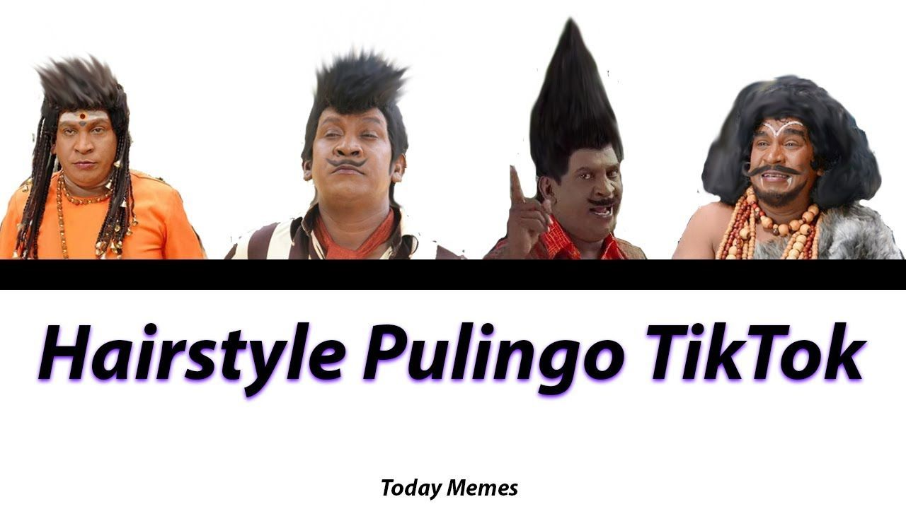 Pullingo Tiktok Videos Today Memes Memes Youtube Today