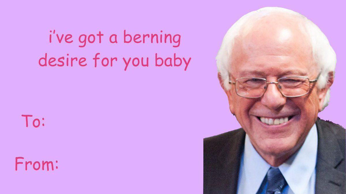 132 Best Tumblr Valentines Images N Pinterest Valentine Day Cards Celebrity Celebritie Valentines Day Card Memes Funny Valentines Cards Funny Valentine Memes