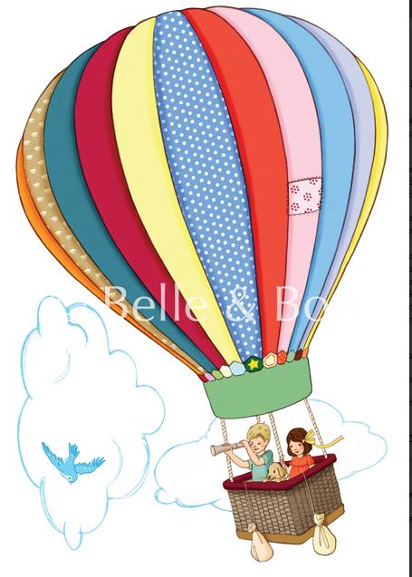 CUMPLEAOS DE NIO HOMBRE  globos aerostticos  Pinterest