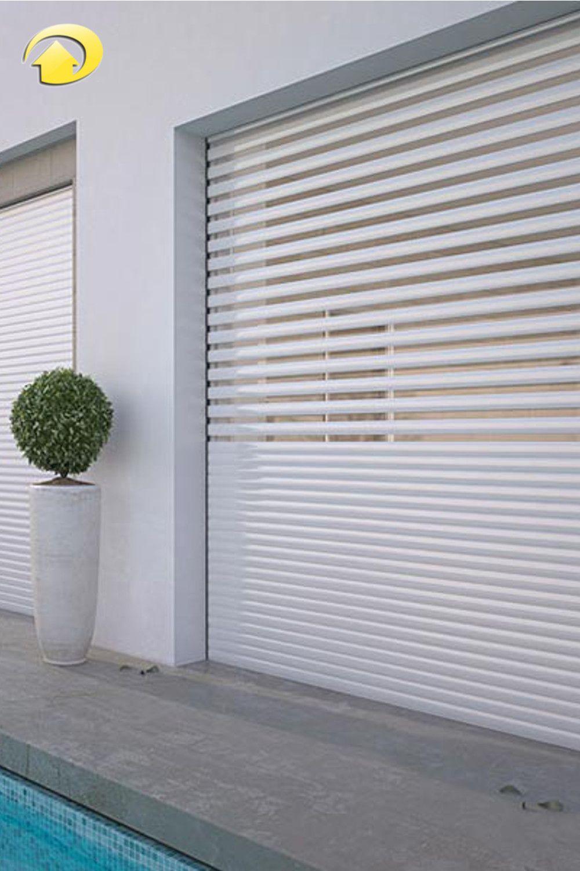 Sistema Di Oscuramento Per Finestre sistema di oscuramento frangisole avvolgibile per finestre