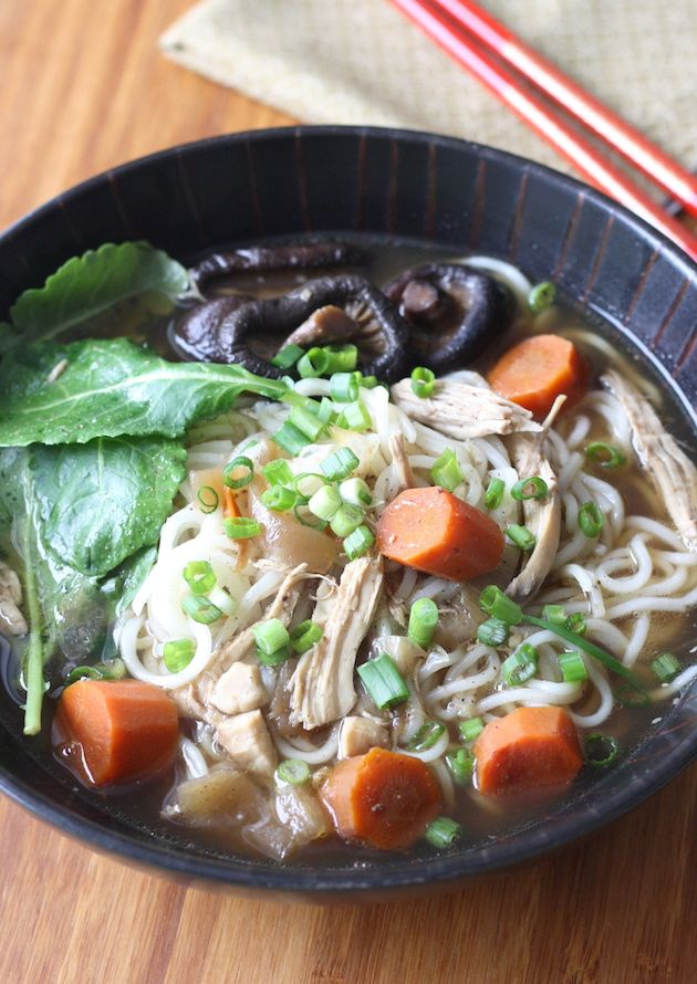 Season with spice an asian spice shop chinese chicken noodle soup chinese chicken noodle soup homemade chicken stock recipe forumfinder Image collections