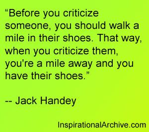 Jack Handey Quotes Inspirational Memes Pinterest Quotes Funny