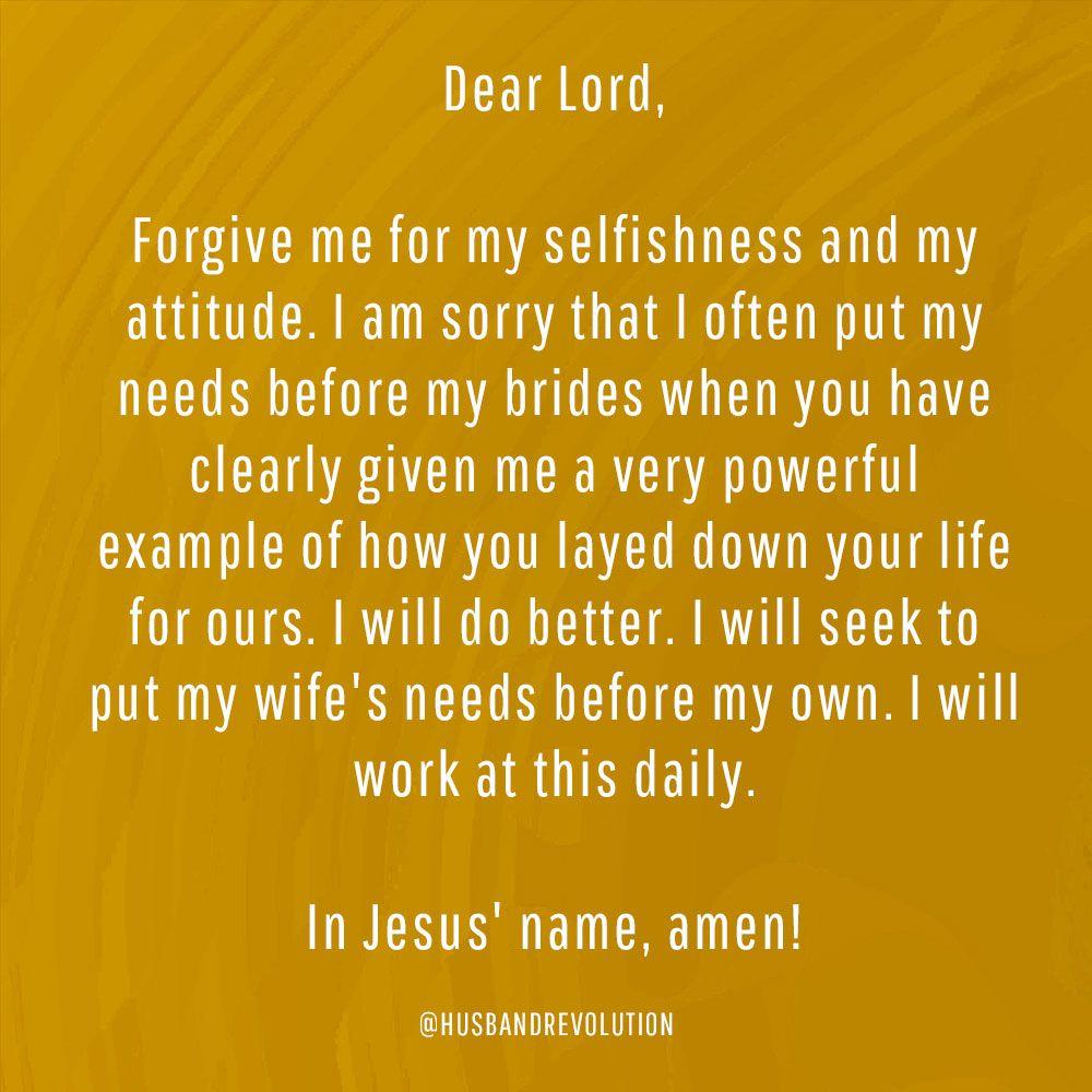 7edf583d8eb5e9f5d009bbebafc28abd - How Can I Get My Wife To Forgive Me