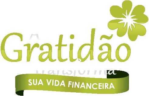 gratidao_financeira