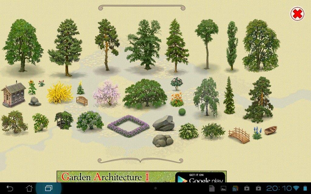 Emejing Arbres Pour Jardin Japonais Gallery - Transformatorio.us ...