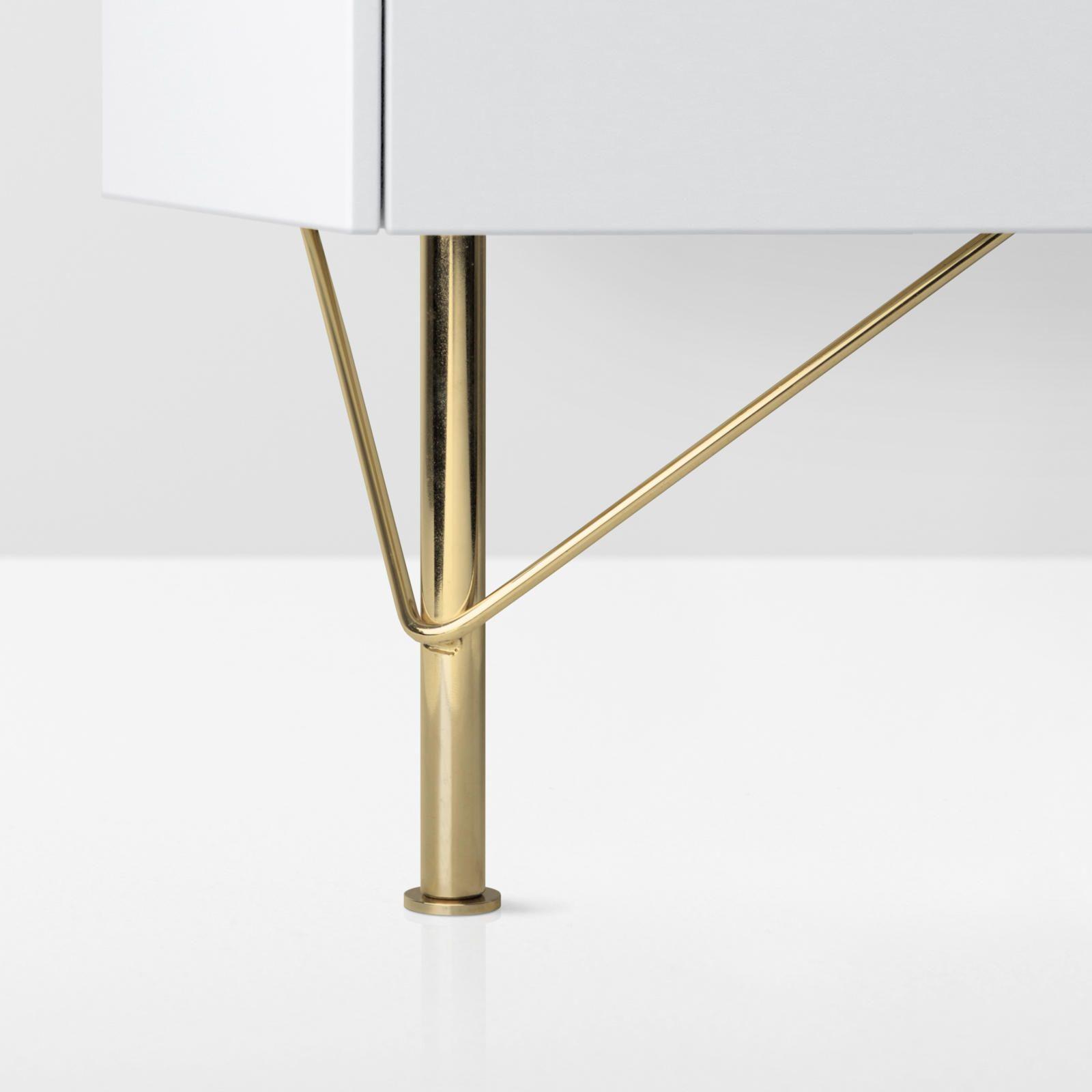 Gambe Per Mobili Ikea gambe per mobili ikea