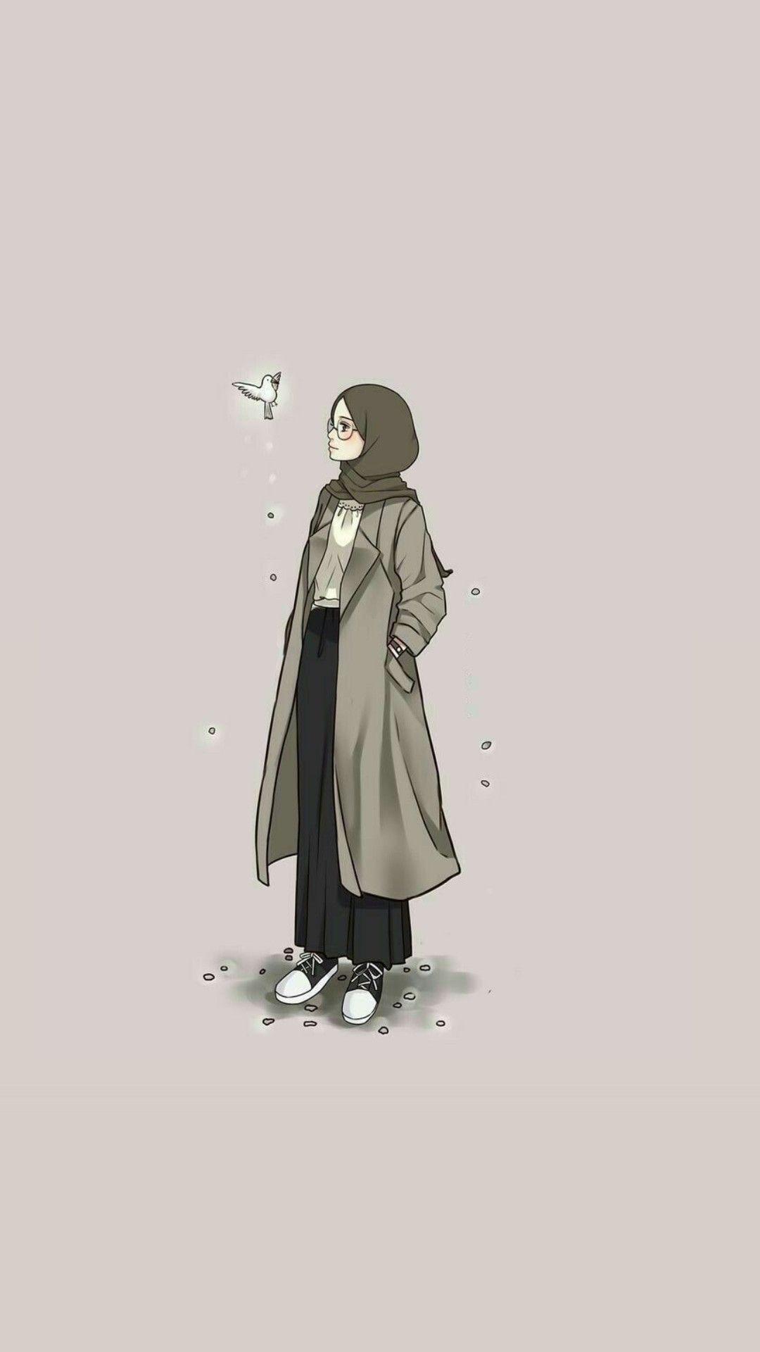129 Best Hijabi Images