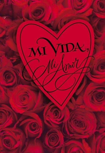 Looking For The Perfect Spanish-Language Valentines Day -4078