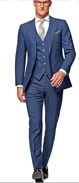 Choix noeud pap   Pochettes pour aller avec mon costume de mariage ... b52ba433e7c