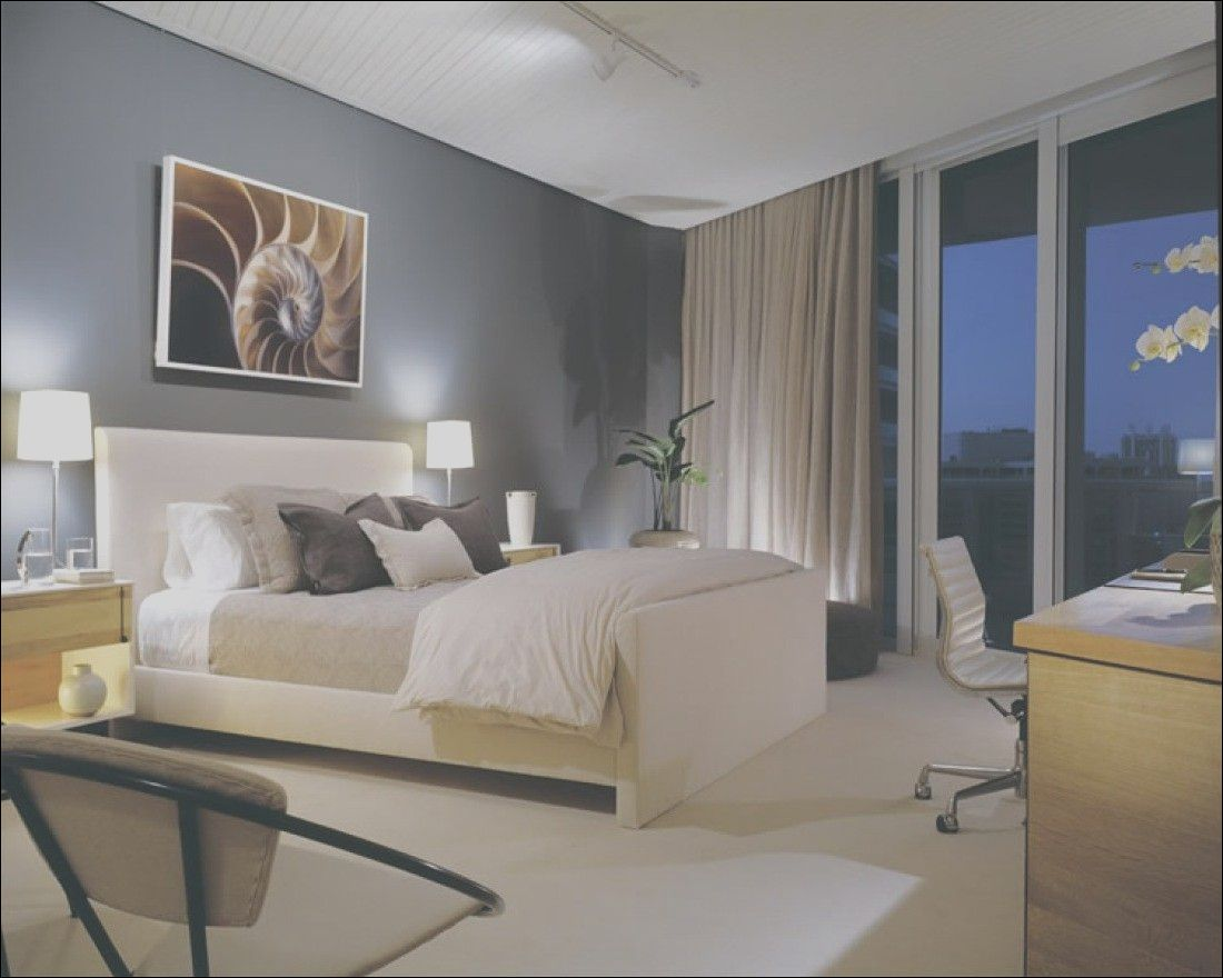 10 Marvelous Home Decorating Ideas For Condos Photos In