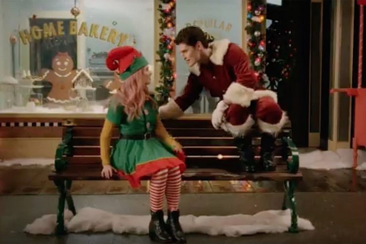 Pin By Emma Rae On Halloween Things In 2020 A Cinderella Story Christmas Movies Disney Christmas