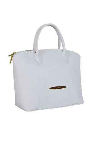 24e6366a2cb Pierre Cardin Handbags- Spring Collection - Beyond the Rack ...