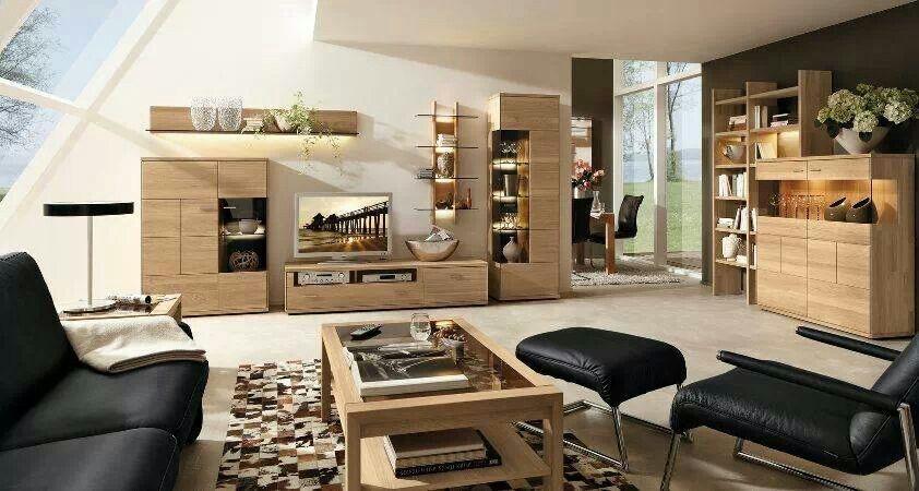 muebles marrones claros y negros living room salas pinterest muebles marrones claros y wohnzimmer einrichtungstipps
