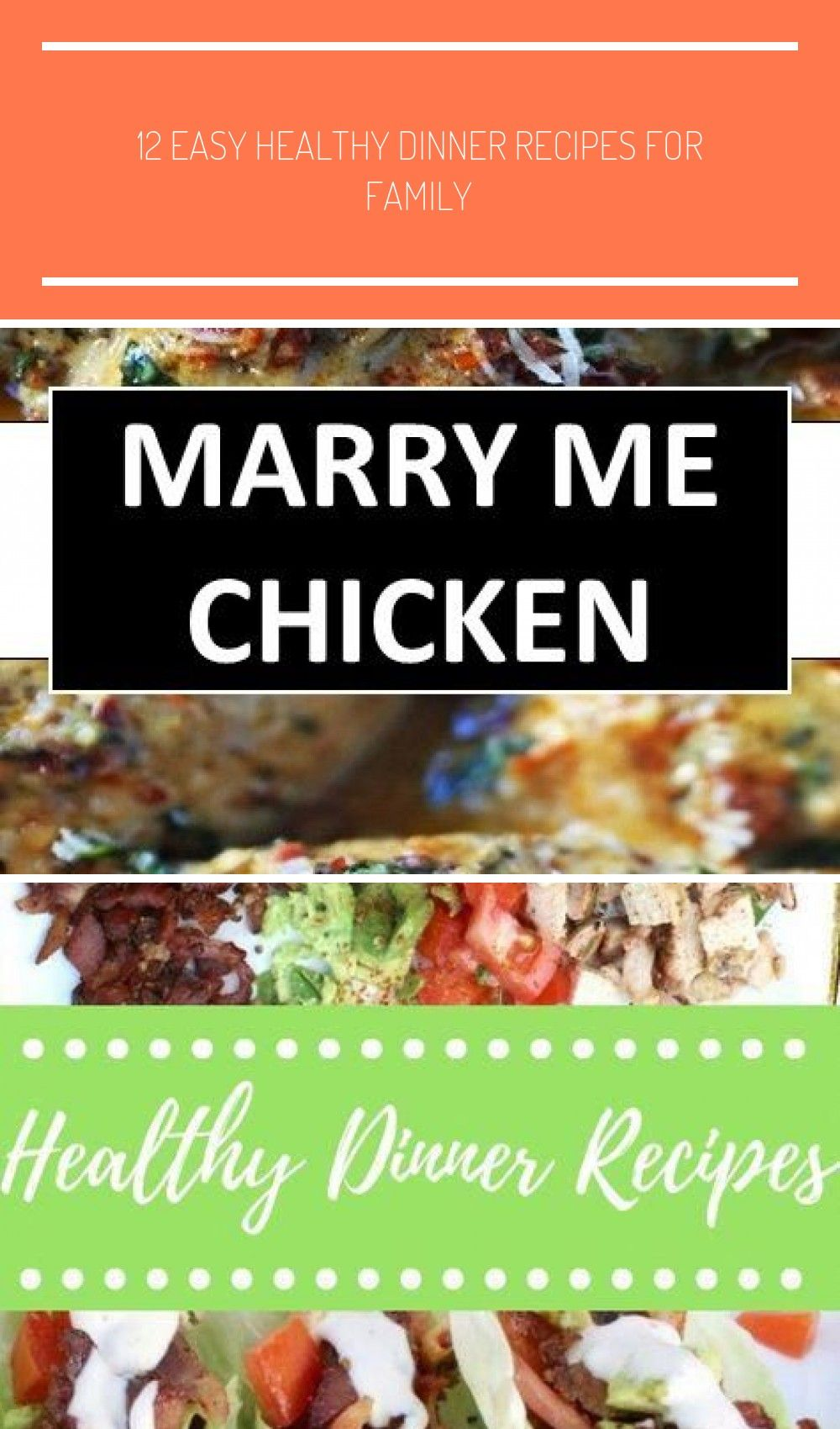 >>> MARRY ME CHICKEN > MARRY ME CHICKEN