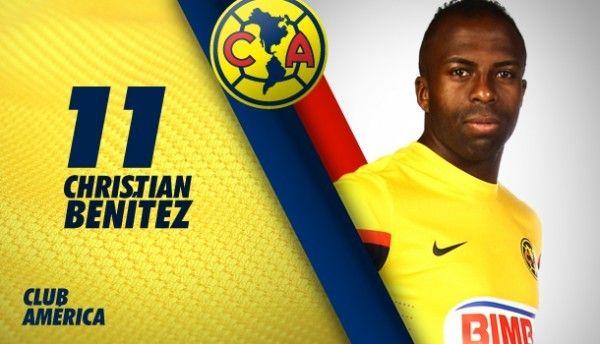 best loved 43587 783c1 Chucho Benitez Dies; Ecuadorian Soccer Star was 27 famous ...