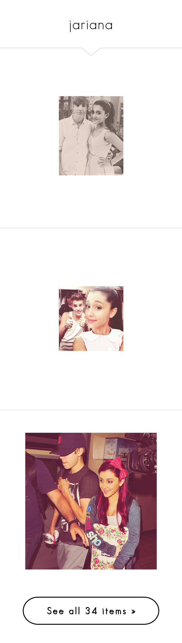 Ariana grande pink dress jimmy  jariana