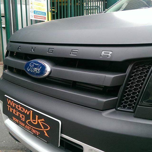 Ford Ranger Ford Ranger Ford Ranger Wildtrak Ford Ranger Raptor